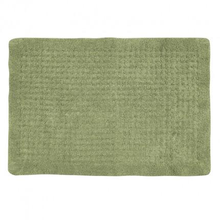 Πατάκι Μπάνιου 60x90 Das Home Bathmats 0555