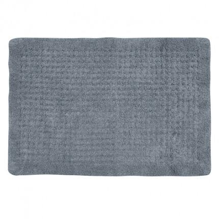 Πατάκι Μπάνιου 60x90 Das Home Bathmats 0556