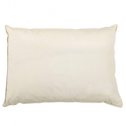 Μαξιλάρι Ύπνου 50x70 Das Home Comfort Pillows 1081 Εκρου
