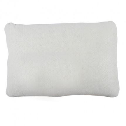 Μαξιλάρι Ύπνου 65x45 Das Home Comfort Pillows 1043 Λευκο