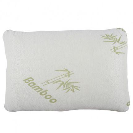 Μαξιλάρι Ύπνου 65x45 Das Home Comfort Pillows 1044 Λευκο