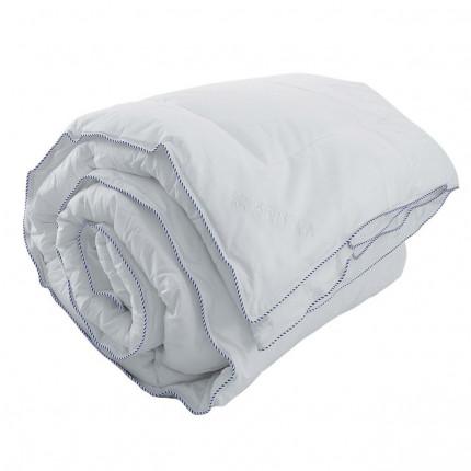 Πάπλωμα Λευκό Ημίδιπλο 180X240 Kentia Αccesories Dream Λευκό