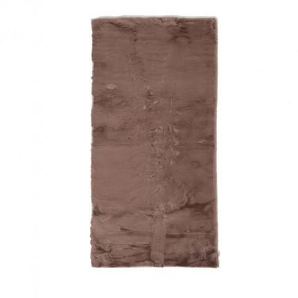 Χαλί Διαδρόμου Royal Carpet Kuki 0.67X1.60 - Beige