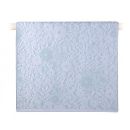 Πετσέτα Προσώπου 50x90 Nef Nef Mellow Veraman