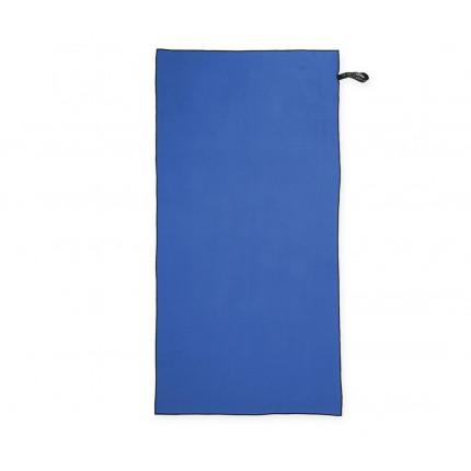Πετσέτα Θαλάσσης 75x150 Nef Nef Microfiber Vivid Young Blue