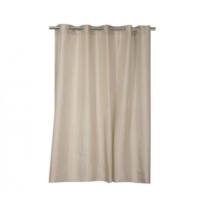 Κουρτίνα Μπάνιου 180x200 Nef Nef Shower Linen
