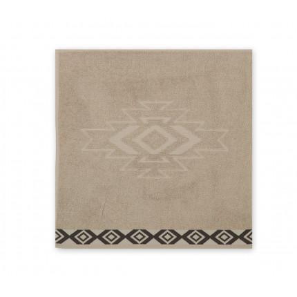 Ποτηρόπανο Φροτε 50x50 Nef Nef Village Linen