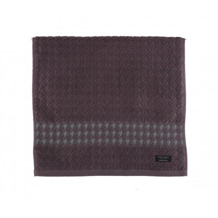 Πετσέτα Προσώπου 50x100 Nef Nef Elements Capon