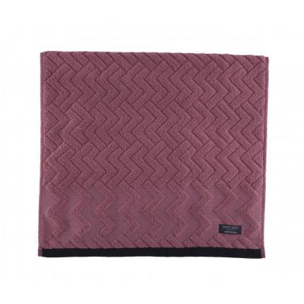 Πετσέτα Προσώπου 50x100 Nef Nef Elements Synvilla