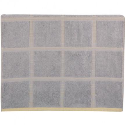 Πετσέτα Χεριών 30x50 Nef Nef Nelson Beige