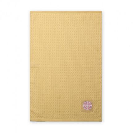 Ποτηρόπανο 45X68 Nef Nef Juicy Yellow