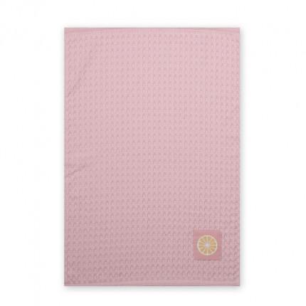 Ποτηρόπανο 45X68 Nef Nef Juicy Pink