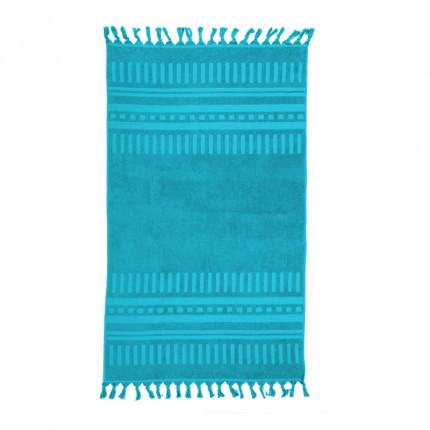 Πετσέτα Θαλάσσης 80x160 Nef Nef Opal Green