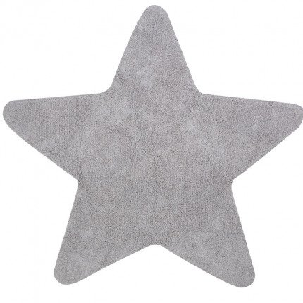Χαλί Σαλονιού 120x120 Nef Nef Fresh Star