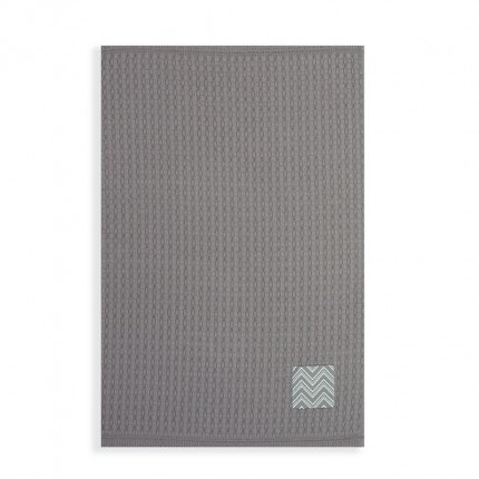 Ποτηρόπανο 45x68 Nef Nef Venture Anthracite