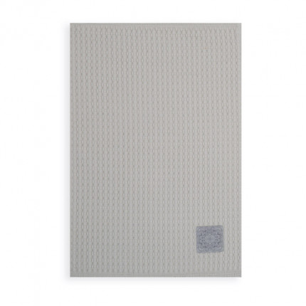 Ποτηρόπανο 45x68 Nef Nef Amadeus Beige