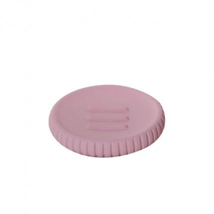 Σαπουνοθήκη Nef Nef Smoothy Pink