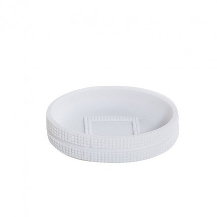Σαπουνοθήκη Nef Nef Manis White