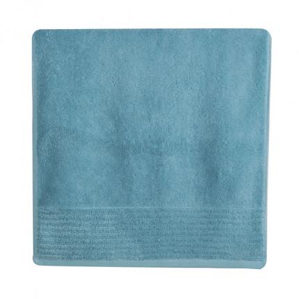 Πετσέτα Χεριών 30x50 Nef Nef Organic 934-Aqua