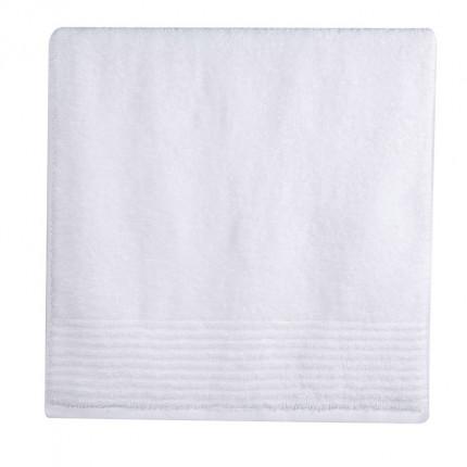 Πετσέτα Χεριών 30x50 Nef Nef Organic 200-White