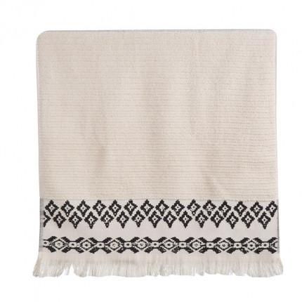 Πετσέτα Χεριών 30x50 Nef Nef Arabi Linen
