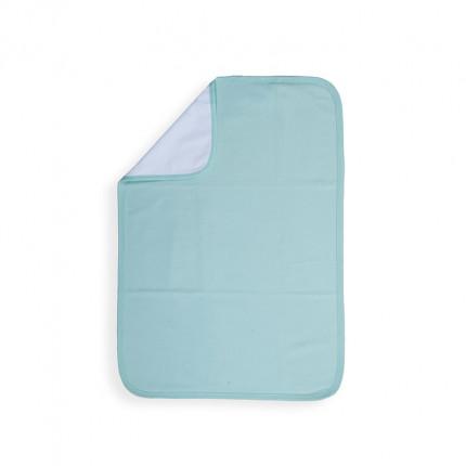 Αλλαξιέρα 50x70 Nef Nef Soft Aqua