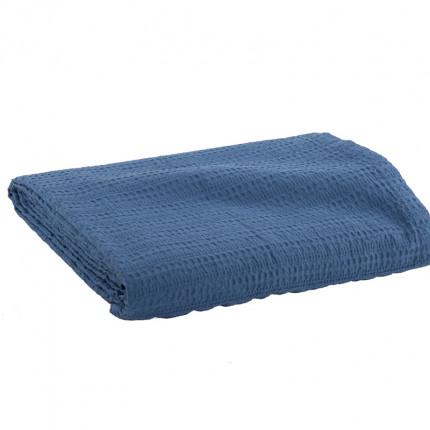 Κουβέρτα Πικέ Υπέρδιπλη 220x240 Nef Nef Cool 831-Jean