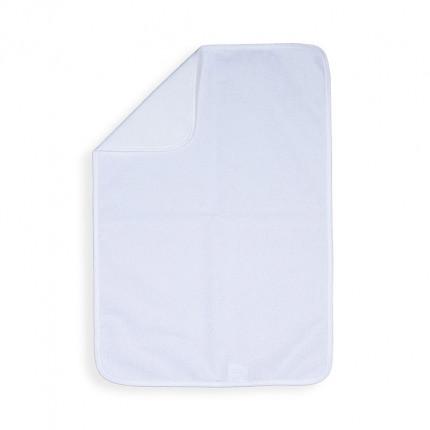 Σελτεδάκι 50x70 Nef Nef Soft White