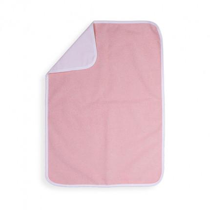 Σελτεδάκι 50x70 Nef Nef Soft Pink