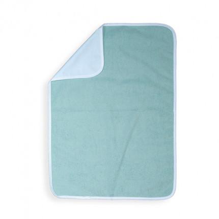 Σελτεδάκι 50x70 Nef Nef Soft Aqua