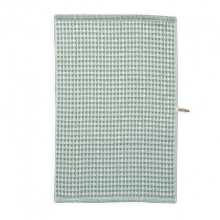Ποτηρόπανο 45x68 Nef Nef Inspire Green