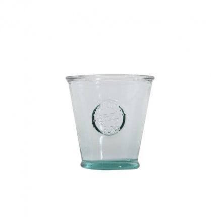 Ποτήρι Κρασίου 220Cc Nef Nef Authentic Natural