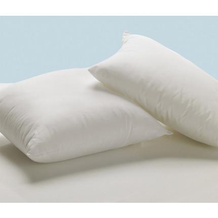 Μαξιλάρι Ύπνου 55X55 Palamaiki Propio