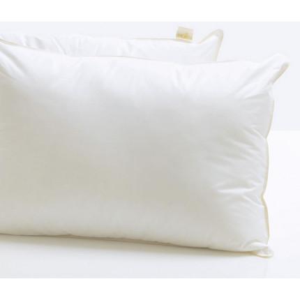 Μαξιλάρι Ύπνου 45X65 Palamaiki White Comfort Dormio