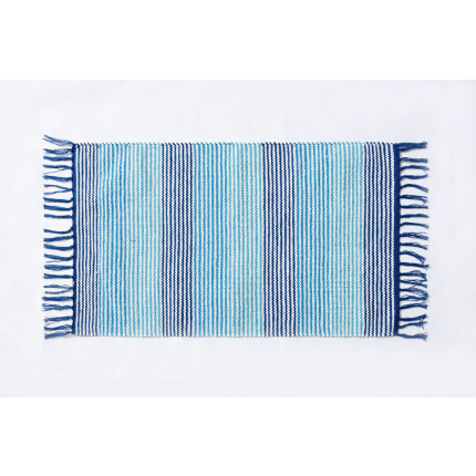 Πατάκι Μπάνιου 50X80 Palamaiki Bathmat Collection Nori