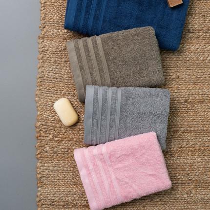 Πετσέτα Χεριών 30X50 Palamaiki Towels Collection Beren