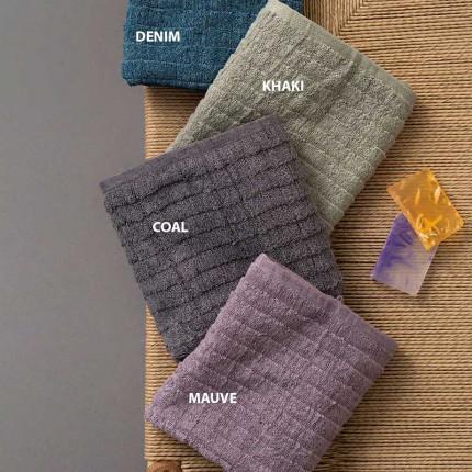 Πετσέτα Προσώπου 50X90 Palamaiki Towels Collection Hazel