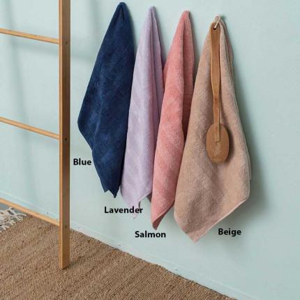 Πετσέτα Χεριών 30X50 Palamaiki Towels Collection Mira
