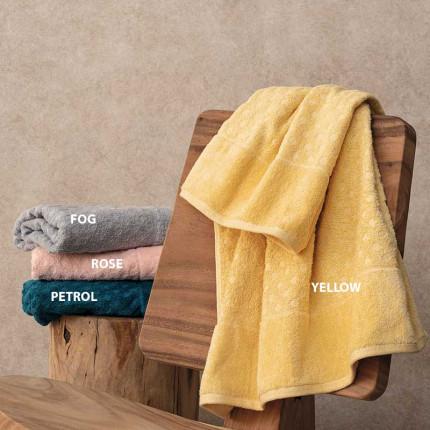Πετσέτα Χεριών 30X50 Palamaiki Towels Collection Erin