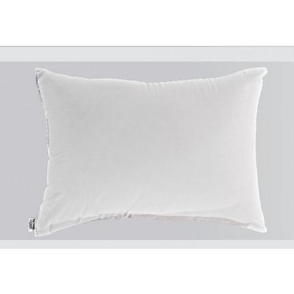 Μαξιλάρι Ύπνου 50x70 Cuscino Nima - Nima