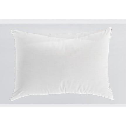 Μαξιλάρι Ύπνου 45x65 Cuscino Nima - Star
