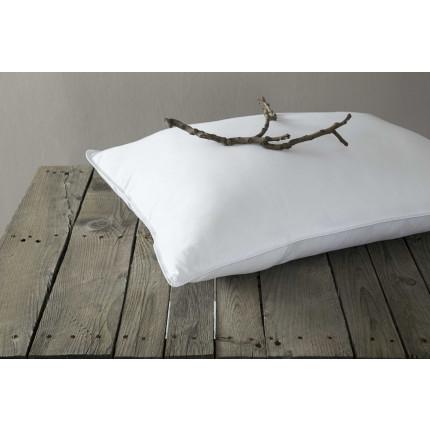 Μαξιλάρι Ύπνου 48χ68 Nima - Balance