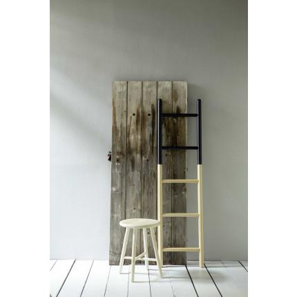 Διακοσμητική Σκάλα 36x150 Nima