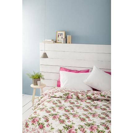 Κουβερλί Μονό Nima - Bed of Roses