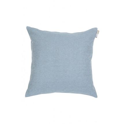 Διακοσμητική Μαξιλαροθήκη 50x50 Nima - Moreno Blue