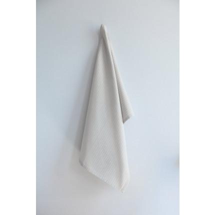 Πετσέτα Κουζίνας 50x70 Nima - Neat