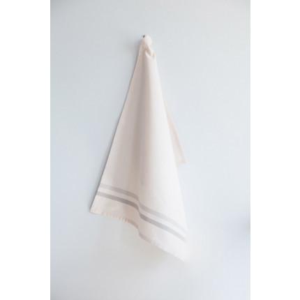 Πετσέτα Κουζίνας 50x70 Nima - Siren Earth