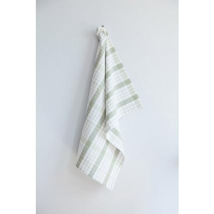 Πετσέτα Κουζίνας 50x70 Nima - Proper