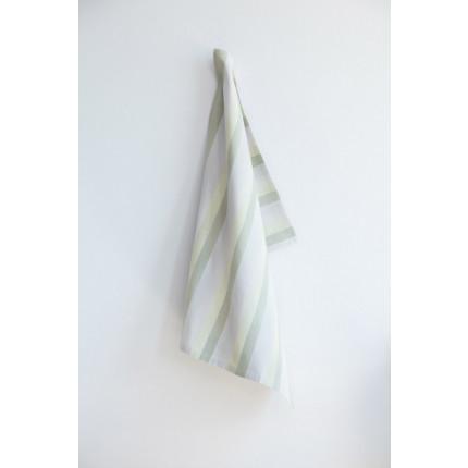 Πετσέτα Κουζίνας 50x70 Nima - Dainty