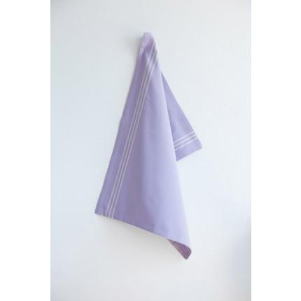 Πετσέτα Κουζίνας 50x70 Nima - Fine
